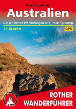 Australien (wf) 70T GPS