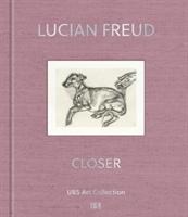 Kold, A: Lucian Freud