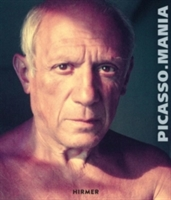 Picasso.Mania