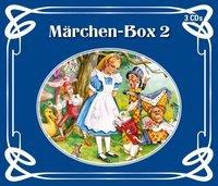 Titania Special: Märchenbox 2