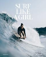 Surf Like a Girl (dt.)
