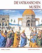 Die Vatikanischen Museen