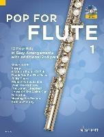 Pop For Flute
