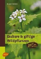 Kremer, B: Essbare und giftige Wildpflanzen