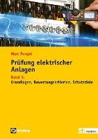 Prüfung elektrischer Anlagen