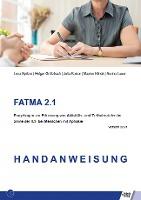 FATMA 2.1
