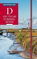 Nosbers, H: Baedeker Reiseführer Deutsche Nordseeküste
