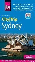 Gilissen, E: Reise Know-How CityTrip Sydney
