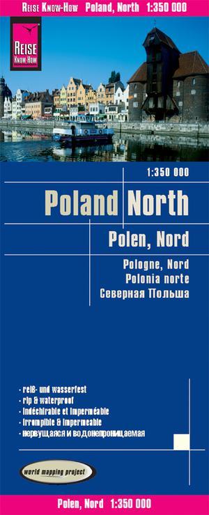 Polen Noord