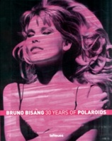 30 Years Of Polaroids