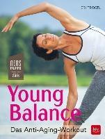 Trostl, E: Young Balance