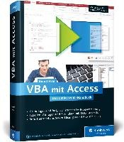 Held, B: VBA mit Access