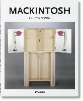 Mackintosh