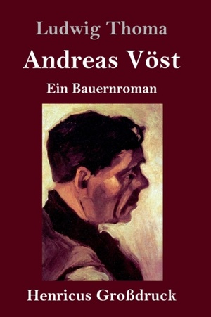 Andreas Vöst (Großdruck)