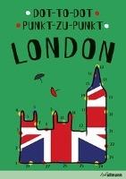 Mazur, A: Punkt-zu-Punkt London