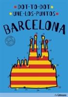 Dot-to-dot Barcelona : An Interactive Travel Guide