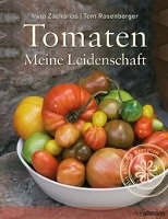 Zacharias, I: Tomaten