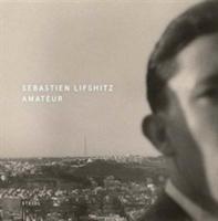 Sebastien Lifshitz