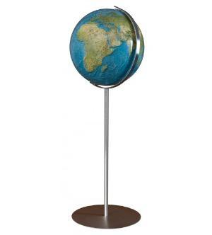 Columbus Globe214086E  Duorama Staand 40cm