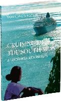CRUISING IN THE SOUTH SEAS
