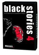 Black Stories 04
