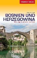 Plesnik, M: Reiseführer Bosnien und Herzegowina