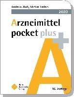 Arzneimittel pocket plus 2020