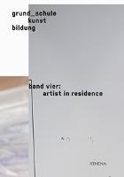 grund_schule kunst bildung 04