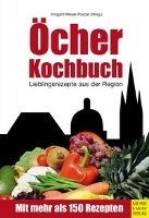 Öcher Kochbuch
