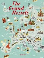 Grand Hostels