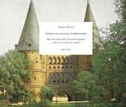 Lübeck als geistige Lebensform