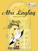 Abu Laqlaq