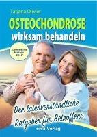 Osteochondrose wirksam behandeln