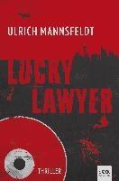 Mannsfeldt, U: Lucky Laywer