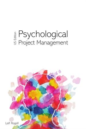 Psychological Project Management - US Edition