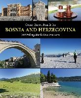 Come, Enjoy, Pass It On BOSNIA AND HERZEGOVINA