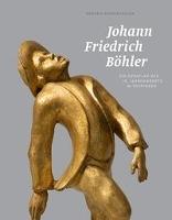 Johann Friedrich Böhler