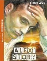 Alex' Story