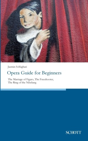 Opera Guide for Beginners