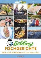 mixtipp: Lieblings-Fischgerichte