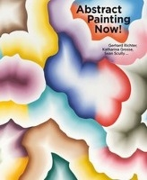 Abstract Painting Now!
