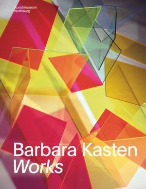 Barbara Kasten. Works