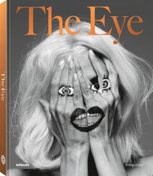 The Eye by Fotografiska