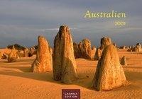 Australien 2020 - Format L
