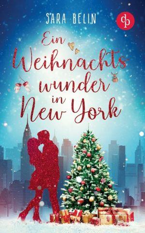 Ein Weihnachtswunder in New York