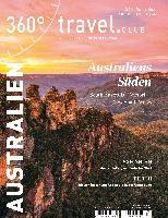 360° Australien - Ausgabe Sommer/Herbst 2020