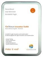 CoObeya Innovation Toolkit Basic Edition v 1.1