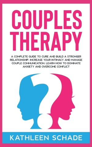 Schade, K: COUPLES THERAPY