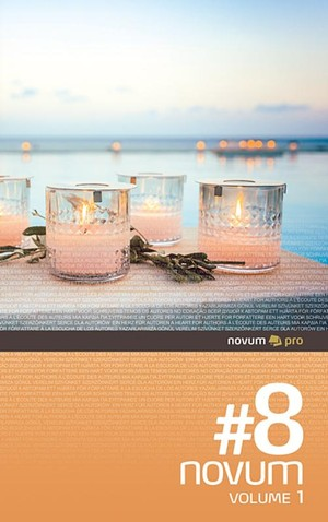 novum #8