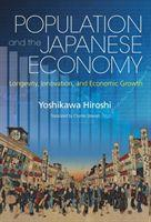 Hiroshi, Y: Population and the Japanese Economy